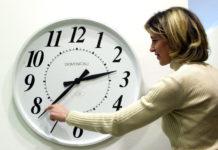 Ora legale: rimedi naturali per allineare il ritmo del corpo
