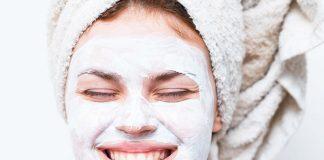 7 (ottimi) consigli per cambiare la beauty-routine a primavera