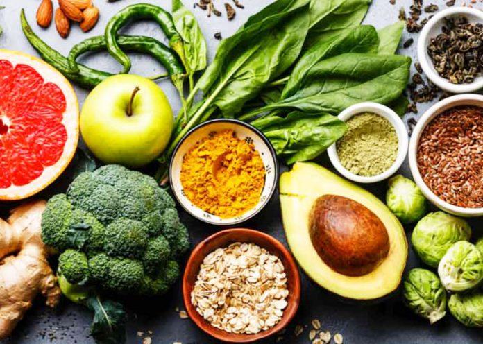 I migliori cibi anti-infiammatori per sfiammare l'organismo