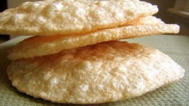 gallette di riso fai da te
