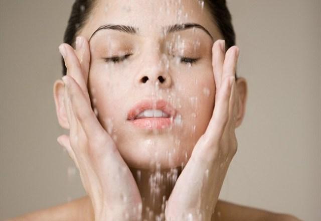 Cosmesi naturale per la pelle