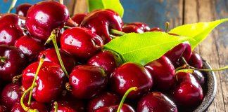 Ciliegia, frutto eccezionale dalle incredibili proprietà benefiche