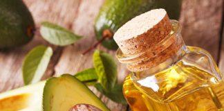 Olio abbronzante naturale fai da te