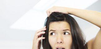 Rimedi naturali contro l'insorgenza dei capelli bianchi
