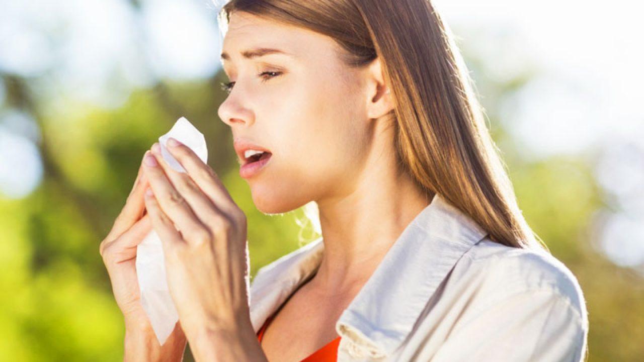 Allergia Rimedi Della Nonna infusi e tisane migliori per calmare la tosse allergica di