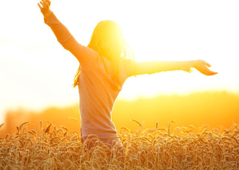 vitamina D (ormone del sole)