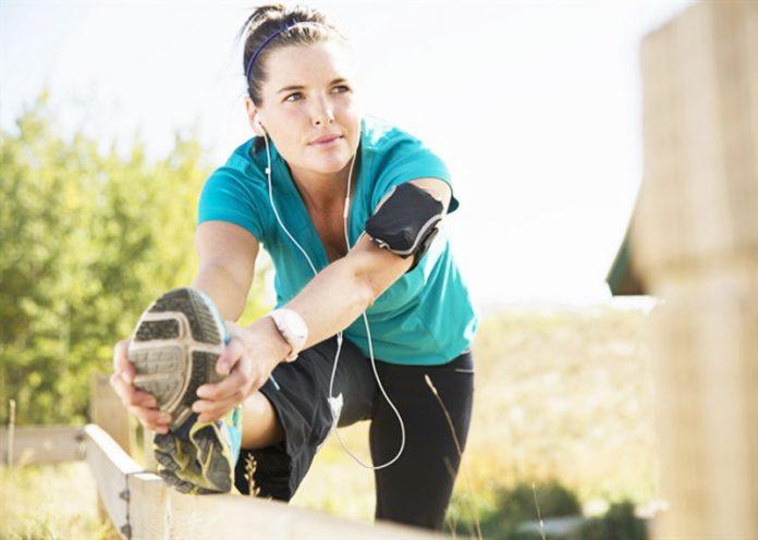 Nuovi modi di allenare il fisico sia in palestra che outdoor