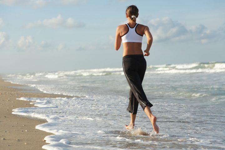 attività fisica per ritardare la menopausa