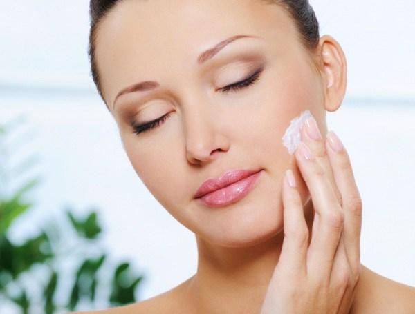 acido ialuronico naturale per la pelle