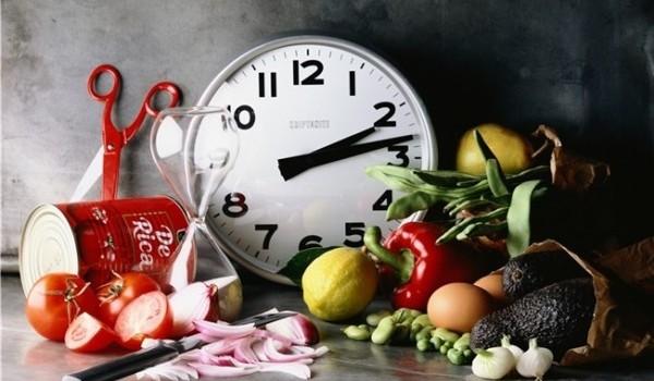 Regole alimentari per vivere sani e magri