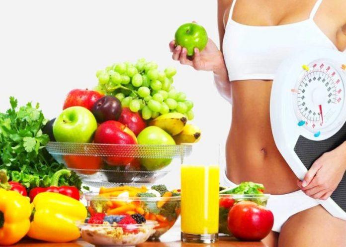 Dieta del ciclo, per dimagrire assecondando gli ormoni