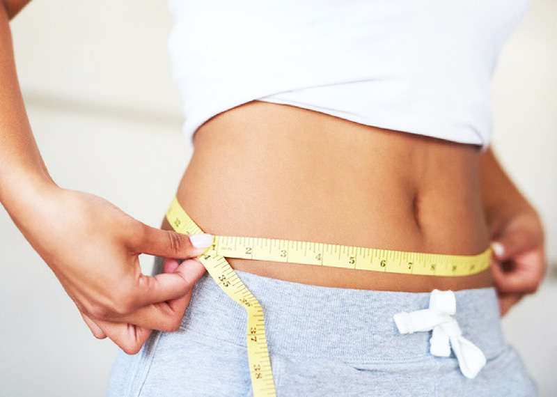 Dieta Settimanale Per Dimagrire : Dieta plank proteica il programma settimanale per dimagrire in