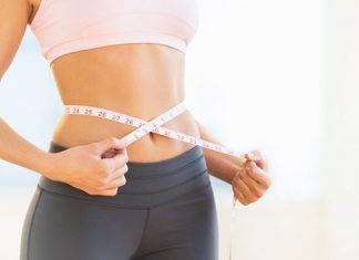 dieta super-metabolismo