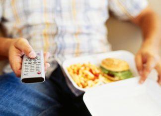3 comportamenti alimentari da evitare se non vogliamo ingrassare
