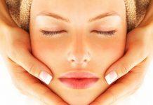 Idratare la pelle in estate: sì all'acido ialuronico naturale