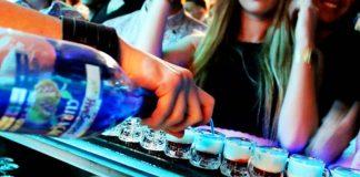 Rimedi naturali per disintossicarsi dall'alcol più velocemente