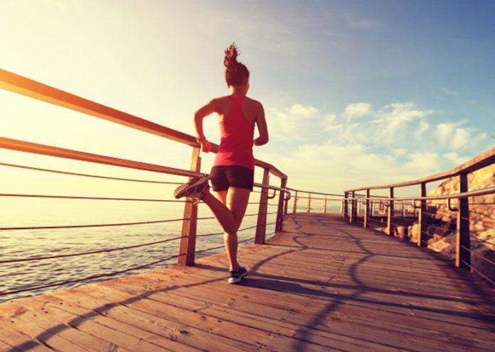 Corsa: farla diventare una sana abitudine, superando la fatica iniziale