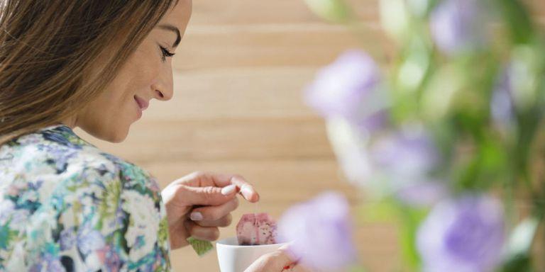 fare lo zucchero dalla stevia