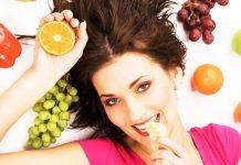Collagene nell'alimentazione