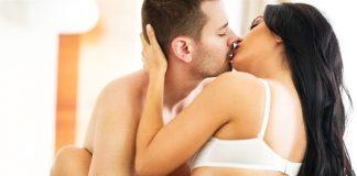 Fare sesso fa bene alla salute