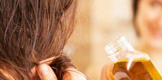Olio di Monoi, toccasana per pelle e capelli
