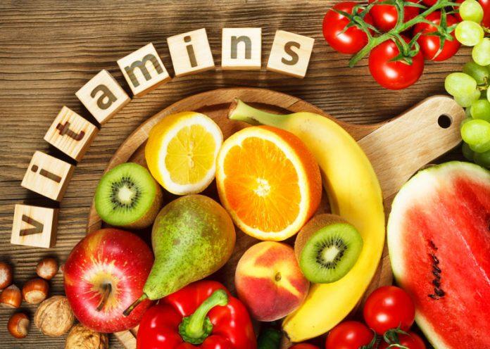 4 vitamine da reintegrare per non sentire affanno e stanchezza