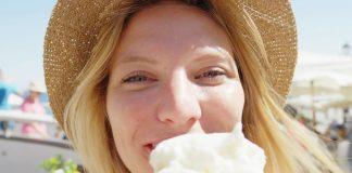 6 consigli utili per la salute dei denti (anche in vacanza)