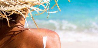 Trattamenti viso-corpo: ecco quali fare in estate sulla pelle abbronzata