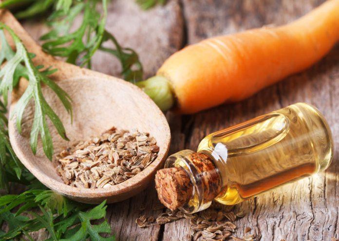 8 rimedi naturali per la pulizia dell'intestino