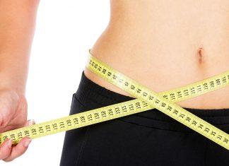 Accelerare il metabolismo (per dimagrire) con 3 azioni semplici e fondamentali
