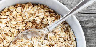 Avena, cereale proteico per perdere peso e ripulire l'intestino