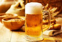 Birra, ecco i benefici di berla tutti i giorni (con moderazione)