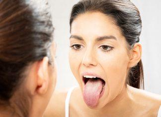 Bocca secca, amara o alito cattivo? Ecco come risolvere con rimedi naturali