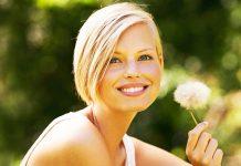 4 rimedi naturali super-efficaci per le infiammazioni della bocca