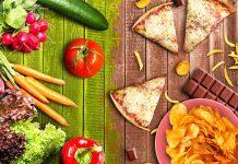 Bufale sull'alimentazione: le 10 più frequenti a cui non credere