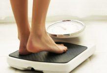 Dieta e prova della bilancia: ecco quando e come farla