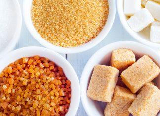 7 regole per disintossicarsi dall'eccesso di zuccheri