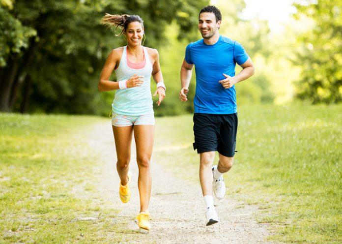 Malattie e disturbi che lo sport può aiutarci a tenere lontani