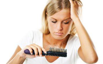 Integratori naturali contro la caduta dei capelli in autunno