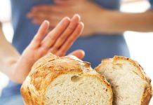 Intolleranza al glutine, 4 sintomi da riconoscere