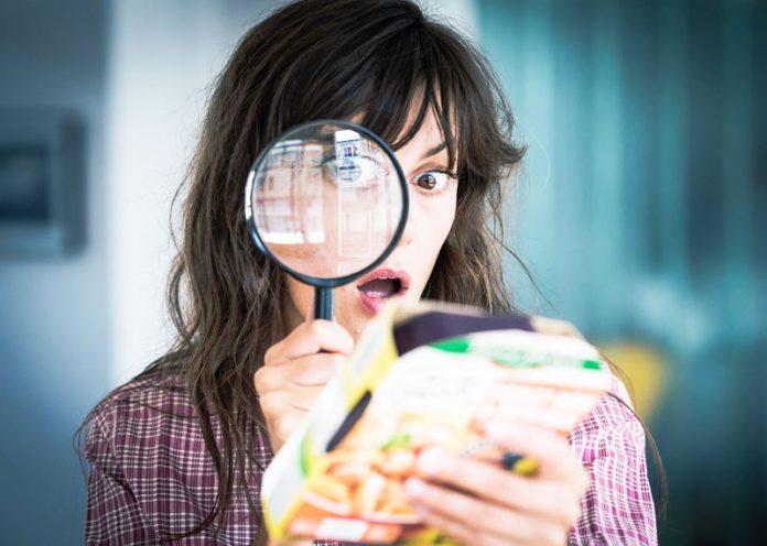 Intolleranze alimentari, ecco i cibi più a rischio