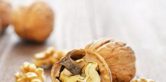 Noci, uno snack salutare e benefico (ma attenzione a non esagerare)