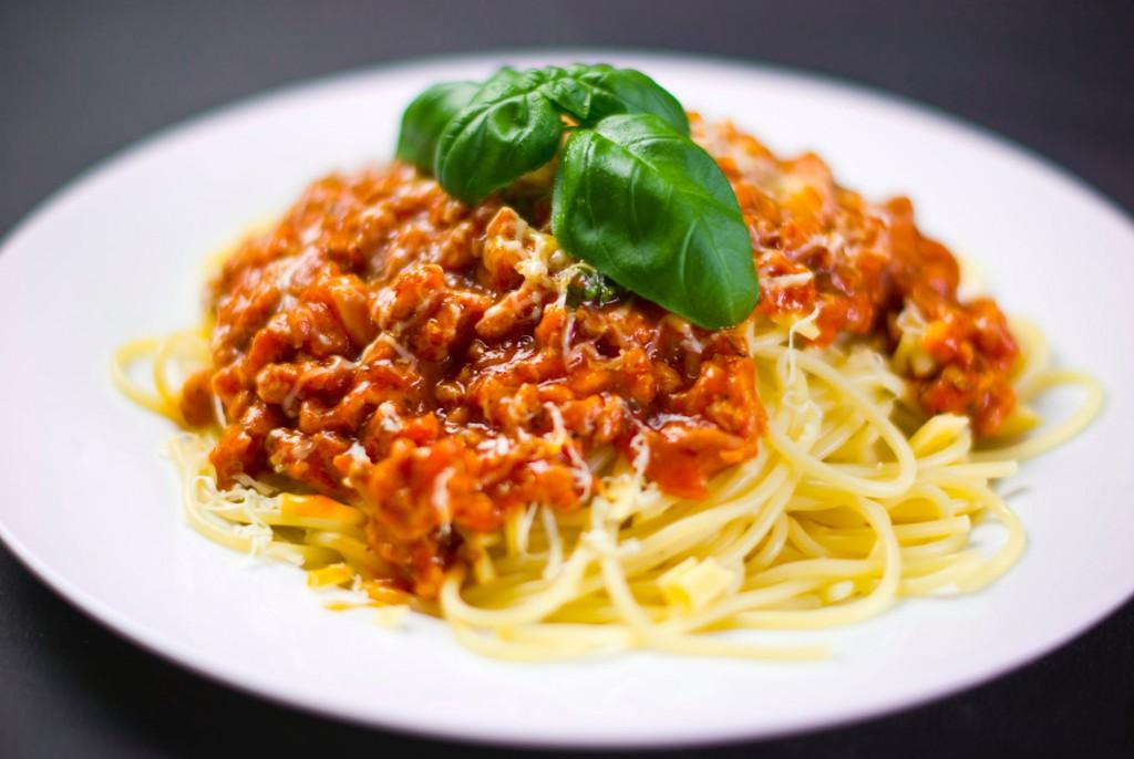 alimentazione sana: carboidrati non fanno ingrassare