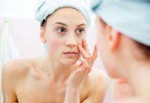 4 rimedi naturali per il problema dei pori dilatati del viso