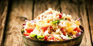 Quinoa: cereale proteico e senza glutine per ricette dolci e salate