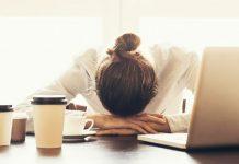 Stress da rientro: 6 consigli per superare il ritorno alla vita quotidiana