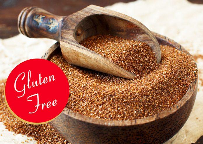 Cereali senza glutine: ecco 3 nuove varietà adatte ai celiaci