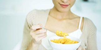 12 alimenti del buonumore contro stanchezza e sonnolenza autunnali