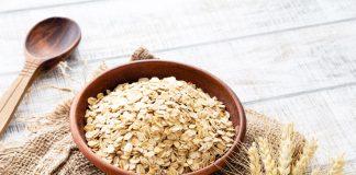 6 colazioni salutari e nutrienti, tutte a base di avena