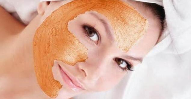skincare per una pelle luminosa